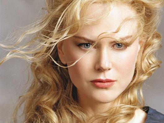 Nicole-Kidman-49