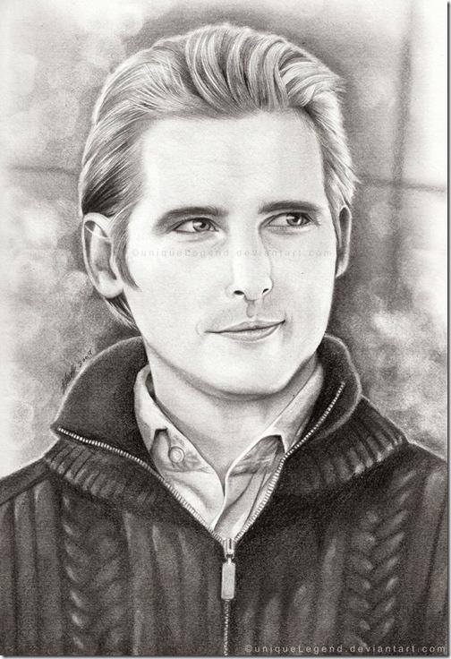 Carlisle Cullen (24)