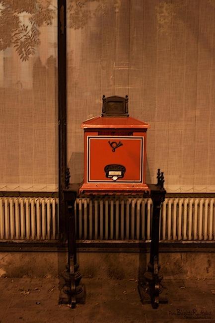 pm_20110911_mailbox4kantlinje
