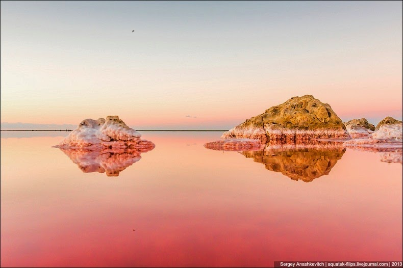 sivash-salt-lagoons-9