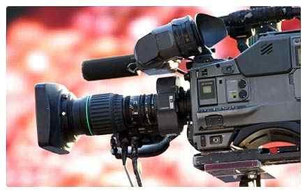 tv_camera_01.jpg