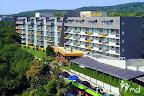 Фото 1 Exelsior Hotel