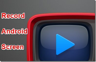Top free Video screen recorder