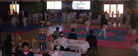 Torneo Mayo 2009 -013.jpg