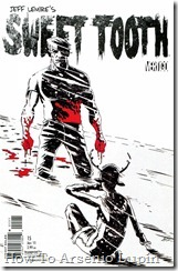 P00004 - Sweet Tooth #15 (de 40) (2011_1)