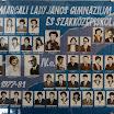 1981-4c-lady-gimn-es-szki-nap.jpg