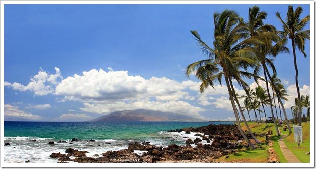 130719_Keawakapu-Beach_pano
