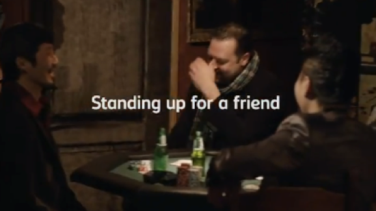 carlsberg_friend