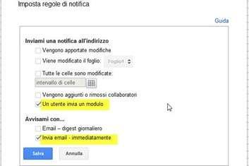 configurazione-notifiche-google-drive
