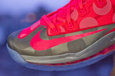 nike lebron 11 xx maison lebron pack 2 09 Release Reminder: Nike LeBron 11 Maison Collection