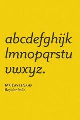 mres-regular-italic