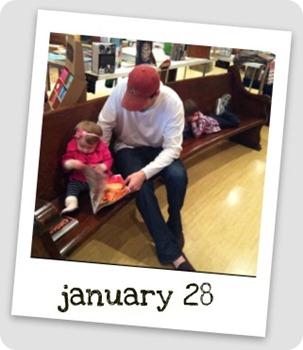 January28 (321x371)