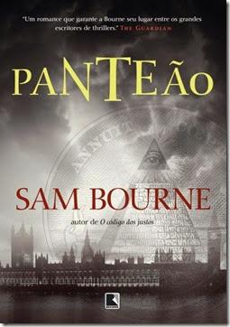 Sam-BOurne-Panteão