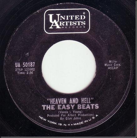 easy beats