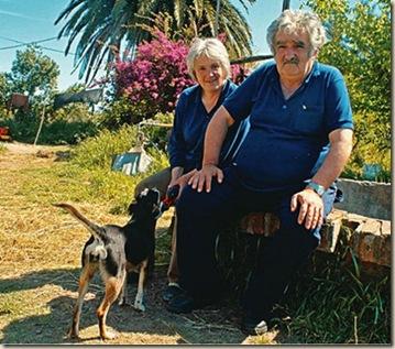 mujica presidente uruguay ateo
