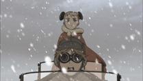 [한샛-Raws] Last Exile - Ginyoku no Fam #17 (D-TBS 1280x720 x264 AAC).mp4_snapshot_19.06_[2012.02.12_17.28.18]