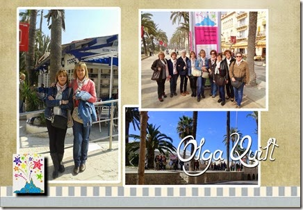 sitges 2015 (page 30)