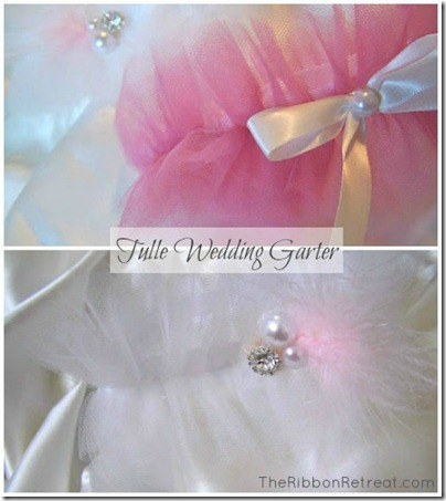 Wedding-Garter-Tutorials-221