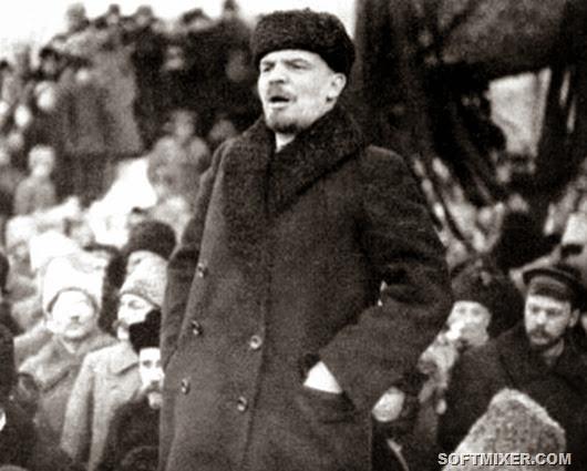 m.1161_1917-russian-revolution