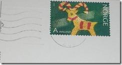 P1000490