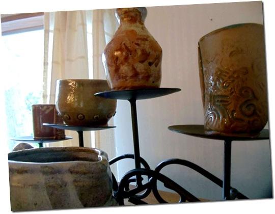 Livingroom Makeover 072-2000