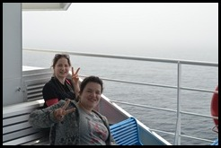 2011-07-18 Island Adventure 012