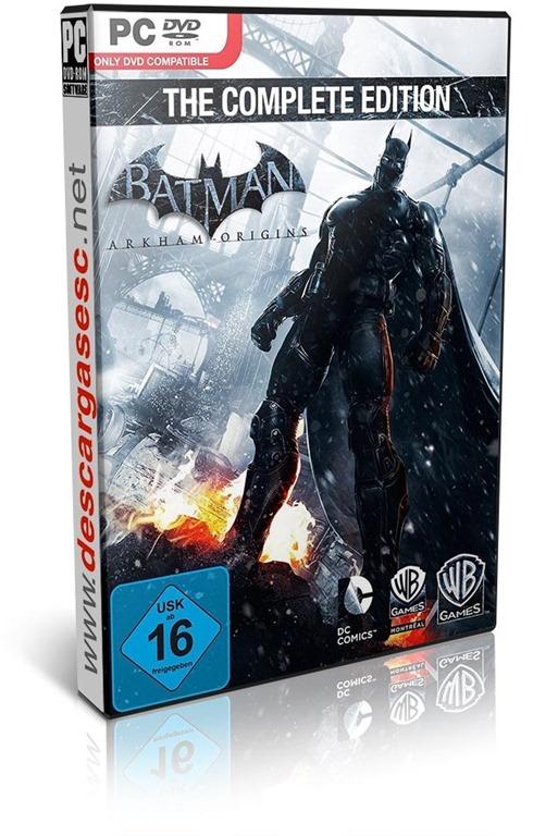 Batman Arkham Origins The Complete Edition-PROPHET-SKIDROW-pc-cover-box-art-www.descargasesc.net_thumb[1]