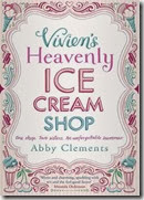 viviens-heavenly-ice-cream-shop