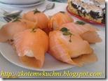zkotemwkuchni_134