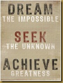 dream-the-impossible