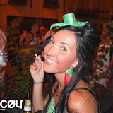 2013-07-20-carnaval-estiu-moscou-27