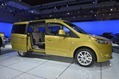 2014-Ford-Transit-Connect-Wagon-32