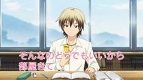 [Mazui]_Boku_Ha_Tomodachi_Ga_Sukunai_NEXT_-_01_[7F653193].mkv_snapshot_11.43_[2013.01.11_11.48.29]
