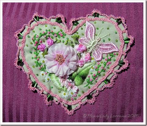 01-27-pink-green-heart