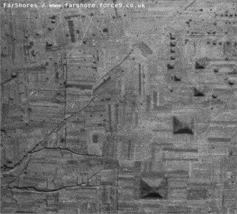 piramide-extraterrena-china