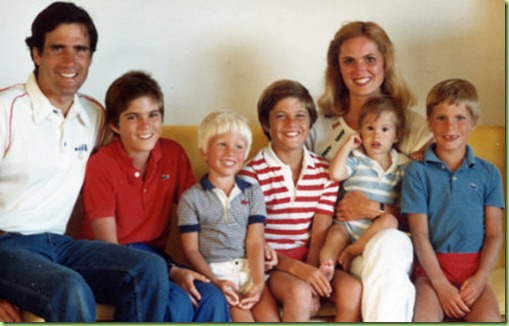mitt_romney_family