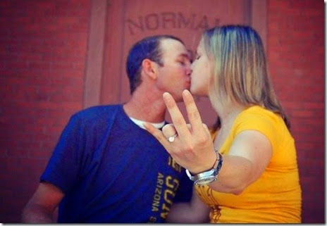 awkward-engagement-photos-012