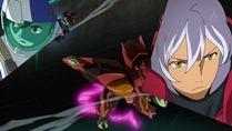 [sage]_Mobile_Suit_Gundam_AGE_-_27_[720p][10bit][AE85BD0C].mkv_snapshot_20.23_[2012.04.15_19.03.52]