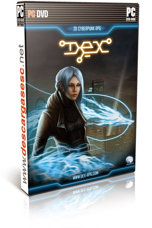 Dex Early Access -pc-cover-box-art-www.descargasesc.net_thumb[1]