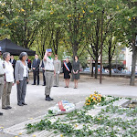 2009 09 19 Hommage aux Invalides (56).JPG
