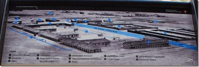 02-16-15 A Fort Davis NHP (33)a