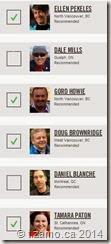 Mah-MEC-2014-vote