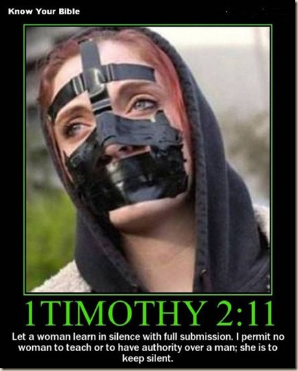 atheism desmotivations 5