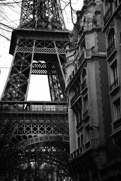Paris-2013-4-3