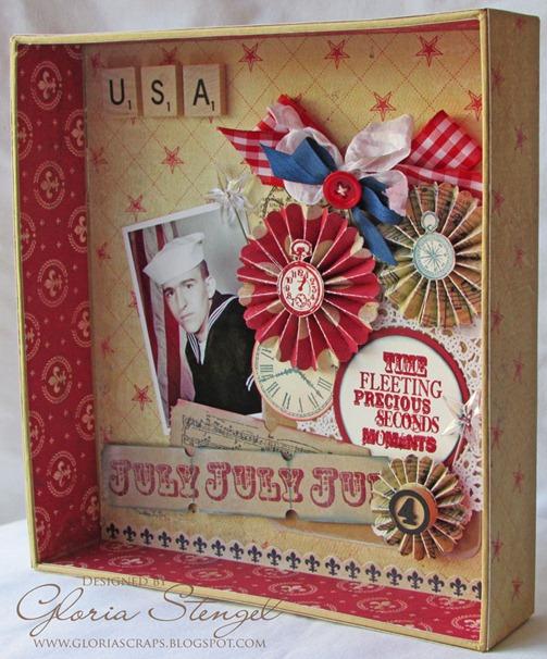 USA-Box-2