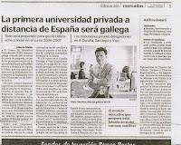 La_primera_universidad_privada_a_distancia_de_Espaxa_serx_gallega.jpg