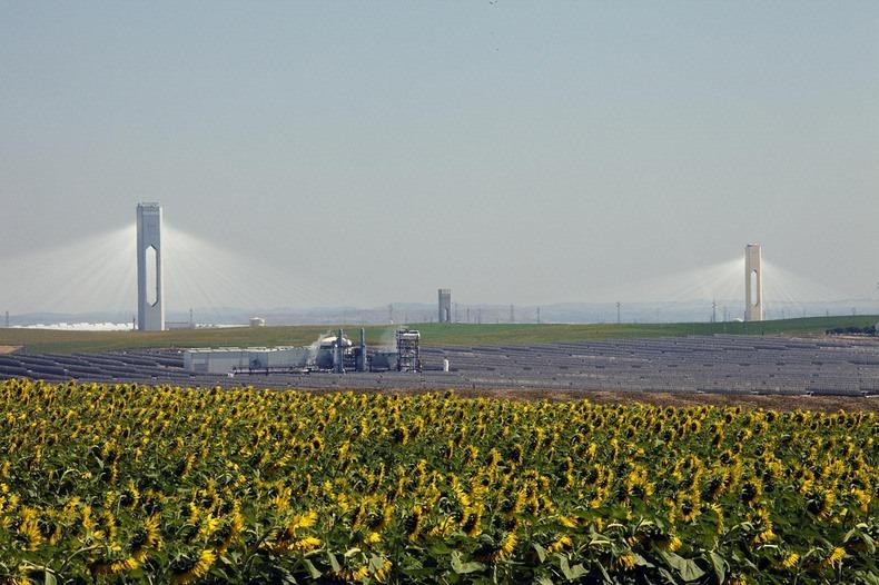 seville-solar-plant-6