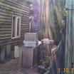 2003-10-03h.jpg