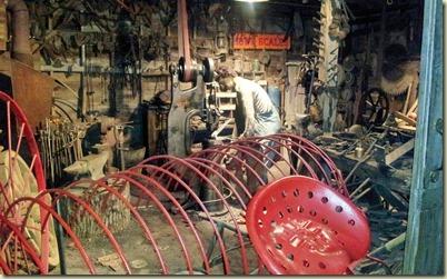 East Texas Oil Museum, Kilgore, TX (10)