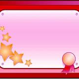 rosa-estrellas.jpg